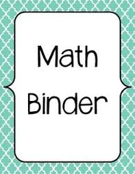 guided math freebie bin labels and group organizing sheets in