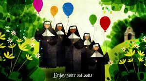 hallelujah it u0027s your birthday fun song happy birthday ecard