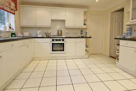 How To Clean Kitchen Floors - how to clean your kitchen quickly and effectively wipsen org