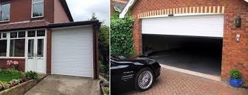 Overhead Door Raleigh Nc Installing New Garage Door Opener Tags Garage Opener
