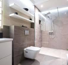 Bathroom Decor Target by Ocean Decor Bathroom U2013 Hondaherreros Com