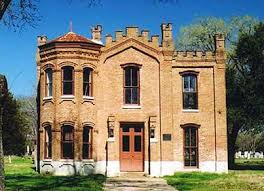 Historical House Plans Historic Houses The Hammond House