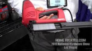 Electric Upholstery Staple Gun Cheap Upholstery Staple Gun Electric Find Upholstery Staple Gun