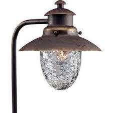 incandescent luminaire outdoor lighting 22 best backyard lights images on pinterest exterior lighting