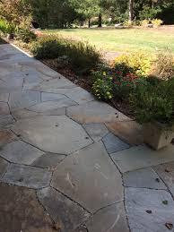 Dry Laid Flagstone Patio Paths U0026 Patios Archives U2022 Hammerhead Stoneworkshammerhead Stoneworks