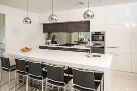 kitchen designs adelaide alluring kitchen price guide farquhar kitchens adelaide at win a