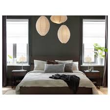 Letto Ikea Brimnes round bed ikea ikea king size bed by bed frames round bed frame