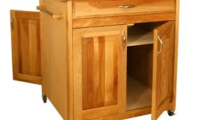 Kitchen Island Carts With Seating Table Wonderful Kitchen Island Cart With Seating Home Styles