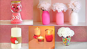 diy room decor for valentine u0027s day under 10 youtube
