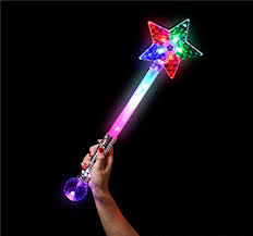 light up princess wand cheap magic princess wand find magic princess wand deals on line at
