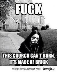 Black Metal Meme - krall metal memes pinterest metals black metal and memes