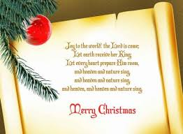 top 100 merry christmas images pictures wallpapers