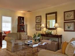 traditional home interior 4 home ideas home decoration and trends part 5
