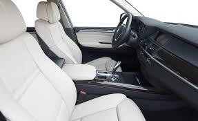 Bmw X5 Interior - bmw x5 interior colors example rbservis com