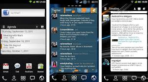 android bookmark widget best widgets for the samsung galaxy note