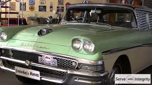 vintage cars classic cars for sale cape town 072 527 1941 classic vintage