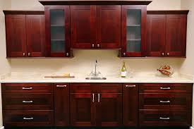 kitchen cabinet hardware com kitchen cabinet hardware trends ideas