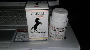 cream kuda hitam jantan cream pembesar penis titan gel asli rusia
