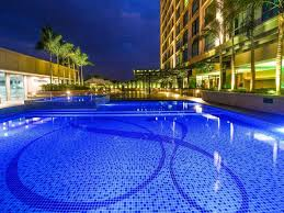 grand lexis penang best price on the light hotel penang in penang reviews