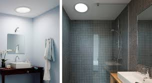 inspirational bathroom ideas with velux