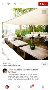 30 best outdoor spaces images on pinterest architecture outdoor