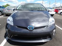 2013 toyota prius 2 2013 used toyota prius at dean mitchell auto mall serving mobile