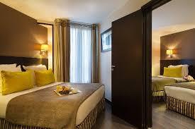 chambres communicantes chambres communicantes picture of hotel arc elysees