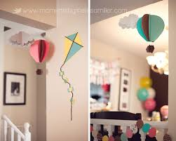Mary Poppins Party Decorations 43 Best Party On Let U0027s Go Fly A Kite Images On Pinterest Kite