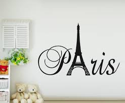 shop popular paris eiffel tower home decoration from china shop popular paris eiffel tower home decoration from china