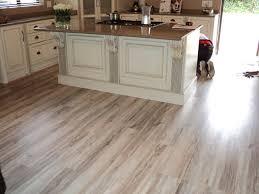 Dull Laminate Floor Laminate Flooring U2013 Mna Decking