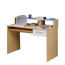 Schreibtisch Mit Aufsatz Buche Keine Stromsperrung Durch Vermieter