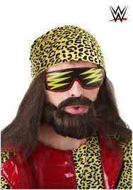 randy orton halloween costume collection randy savage halloween costume pictures macho man