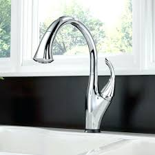low flow kitchen faucet low flow kitchen faucet goalfinger