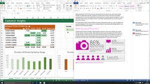 software pembuat undangan online office apps in windows 10