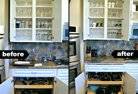 how should kitchen cabinets be organized organize your kitchen cabinets organize kitchen cabinets