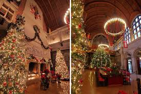 Biltmore Home Decor Sweet Ideas Biltmore House Tickets Tour Packages Tree