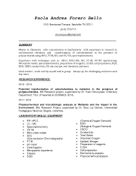 updated resume templates resume update resume templates