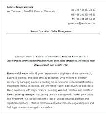 resume sample marketing college student resume sample resume