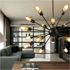 Retro Pendant Lights Edison Bulb Pendant Lights Buy Retro Pendant Light Bulb Lights