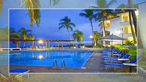 vista vallarta all suites on the beach bucerias nayarit mexico