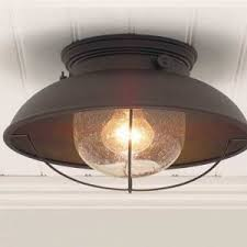 home depot battery powered lights lighting fascinating battery operated ceiling lights for your