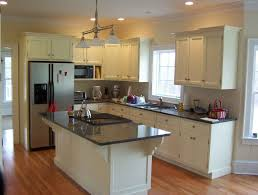 kitchen room 2017 kitchen cabinets with granite countertops dark