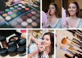 makeup classes pittsburgh makeup lessons pittsburgh based makeup artist lager beauty