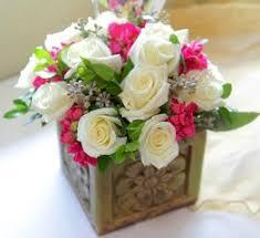 flower delivery utah fork florist floral is your fork florist