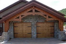 Aaa Overhead Door Garage La Overhead Door Aaa Overhead Door Garage Door Opener