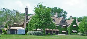 ford house file edselfordhouse1 jpg wikimedia commons