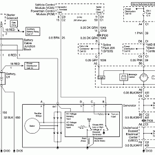 nissan micra wiring diagram nissan wiring diagrams for diy car
