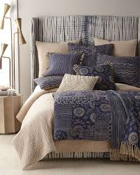 Linen Bed Covers - pine cone hill bedding u0026 duvet covers at neiman marcus