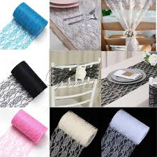 tulle roll lace picture more detailed picture about 6