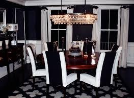 Dining Room Chandelier South Shore Decorating Blog Dining Room Chandelier Review Robert